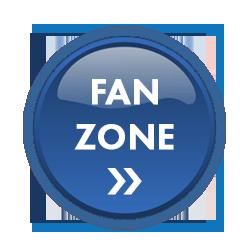 Fan-Zone-Bttn-blue