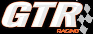 Grant Logo 2