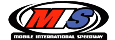mobile_international_speedway