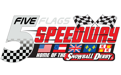 Five-Flags-Speedway-Logo-1